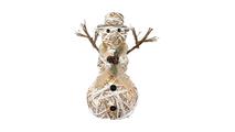 Snowman LED Lighting