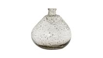 10 Inch Imogen Bottle Vase