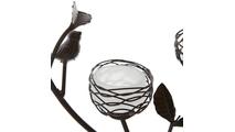Harmony Birdies Tealight Holder