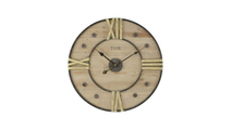 Cambridge Wall Clock
