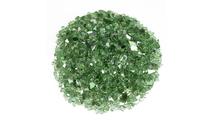 Evergreen Reflective Glass