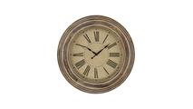 Pinehurst Wall Clock