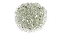 Platinum Reflective Glass