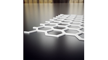 Westmore Decorative Fretwork PVC Wall Panels Thickness