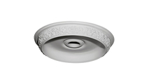 """28"""" Ashford Surface Mount Ceiling Dome"""