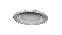 """26"""" Dublin Recessed Mount Ceiling Dome"""