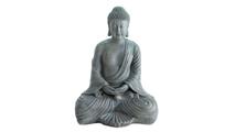 Meditation Buddha Statue