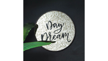 Monterey Day Dream Decorative Mirror