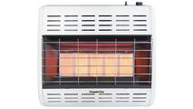 HRW25ML Radiant Vent Free Gas Heater