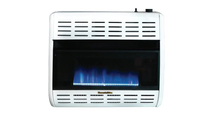 HBW30TN Blue Flame Vent Free Gas Heater