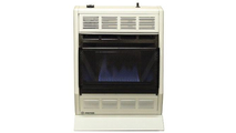 BF20WLP Vent-Free Blue Flame Heaters with stand (not inlcuded)