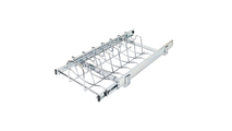 """15"""" Cookware Lid Organizer Pullout"""