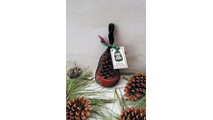 Goods of the Woods Pine Cone Fire Starter in a Mesh Bag