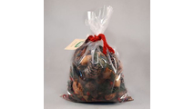 Goods of the Woods 12 Ounce Bag of Potpourri