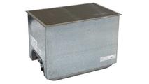5088X  Vented Floor Furnace