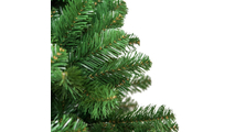Oregon Tree Tip Unlit