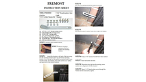 Fremont Door Installation