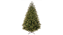 Fraser Fir Unlit Residential ChristmasTree
