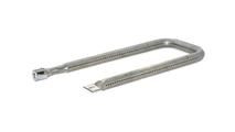 Right Stainless Steel Burner For Performance Series Profire Grills