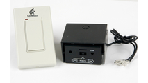 WS-MV1 Wireless On/Off Wall Switch Remote Control