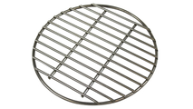 BG49SS | STAINLESS STEEL BRIQUETTE GRATE
