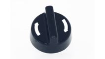 Rotary Ignitor Knob For MHP Grills & Holland Grills