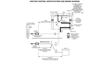 WBECS Installation Diagram