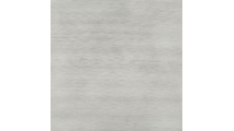 Brushed White Color Swatch