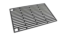 CG101PCI | CAST IRON COOKING GRID