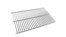 CG31 | NICKEL/CHROME PLATED COOKING GRIDS