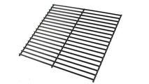 CG46P | PORCELAIN COATED COOKING GRID