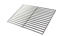 CG50SS | STAINLESS STEEL COOKING GRID