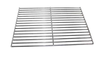 CG51SS | STAINLESS STEEL COOKING GRID