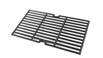 CG97PCI | CHARBROIL CAST IRON COOKING GRID