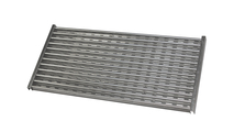 CG97SS | CHARBROIL STAMPED STAINLESS STEEL INFRARED COOKING GRID