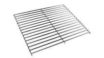 CG9SS | STAINLESS STEEL COOKING GRID