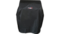 DFVC40C | DRAGON FIRE BUILT-IN GRILL COVER