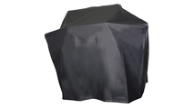 PFVC27C | PROFIRE FULL-LENGTH GRILL COVER