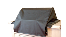 PFVC48BS | PROFIRE BUILT-IN GRILL COVER