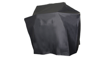 PFVC48C | PROFIRE FULL-LENGTH GRILL COVER