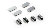 Wind Guard Connector Parts