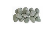 Cape Gray Lite Stones Set Of 15 Stones