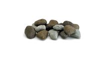 Neutral Lite Stones Set Side View