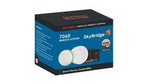 Skybridge 7060 Box