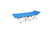 Foldable Camping Ten-foot Bed