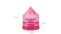 Kids-Cubby-Playhouse-1