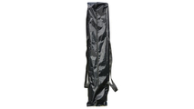 Practical Waterproof Right-Angle Folding Tent