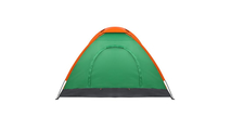 Waterproof Outdoor Camping Dome Tent