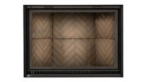 Herringbone Panels