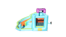 New Inflatable Bounce House